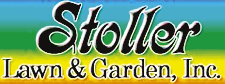 Home & Garden - Offers - Donation Rewards