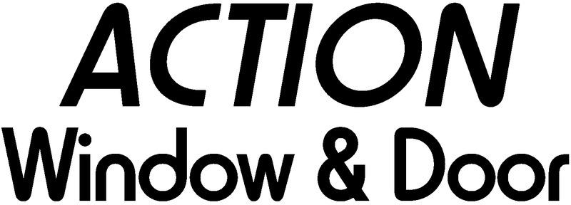 Etonnant Save. Action Window U0026 Door