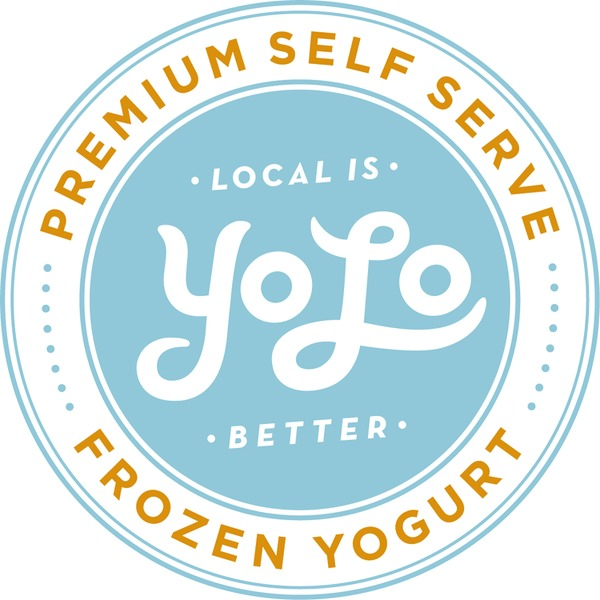 YoLo Yogurt