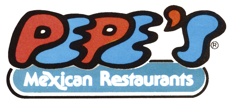 Casual Dining Offers Donation Rewards