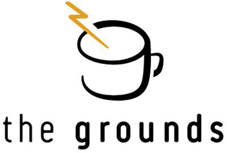 The Grounds Cafe
